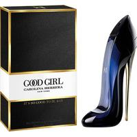 Perfume Carolina Herrera Good Girl Eau De Parfum Feminino 150Ml - Feminino