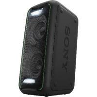 Mini System Sony Gtk-Xb5/B Preto