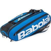 Raqueteira Babolat Pure Drive X6 - Unissex