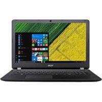 "Notebook Acer Es1-572-3562 - Intel Core I3 - Ram 4Gb - Hd 1Tb - Tela 15.6"" - Windows 10"