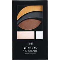 Revlon Photoready Primer Shadow Sombra 2,8G