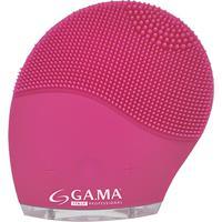 Massageador Facial Gama Italy Moon Cleaner - Feminino-Pink