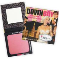 Blush The Balm Boys Down Boy