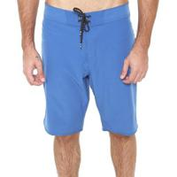 Bermuda Billabong Boardshort All Day Solid - Masculino