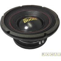 "Subwoofer - Sturdy - 12"" 1000W Rms.Mr. Boom Proficional - Cada (Unidade) - 721097"