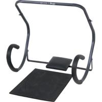 Aparelho Abdominal Ab1250 Dream Fitness - Unissex