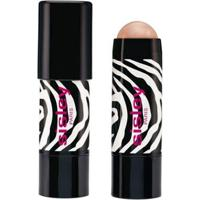 Blush Em Bastão Sisley - Phyto-Blush Twist Glow - Feminino