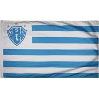 Bandeira Paysandu Torcedor 2 Panos