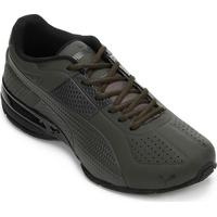 Netshoes  Tênis Puma Cell Surin 2 3D Bdp Masculino - Masculino 2123afdcdef37