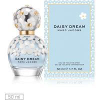 Perfume Daisy Dream Marc Jacobs Fragrances 50Ml
