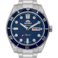 Relógio Orient Masculino F49Ss003D1Sx