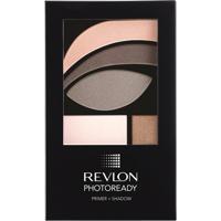 Primer + Sombra Revlon Photoready Metropolitan - Feminino-Incolor