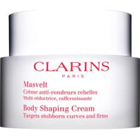 Creme Redutor De Medidas Clarins Body Shaping Cream 200Ml