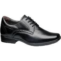 Sapato Pegada Infantil Masculino 322306