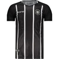 Camisa Ícone Sports Rio Branco I 2018 Masculina - Masculino