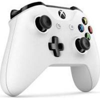 Controle Xbox One S - Unissex