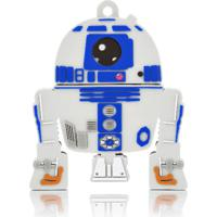 Pendrive R2D28Gb-Multilaser Pd036