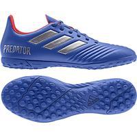 9d30a1d719b52 Netshoes  Chuteira Society Adidas Predator 19 4 Tf - Unissex