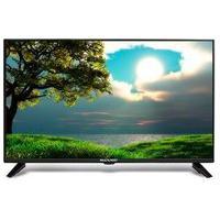 Tv Led Multilaser 32´, 2 Hdmi, 1 Usb - Tl022