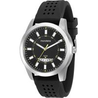 Relógio Masculino Mondaine 94831G0Mvnu1