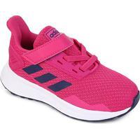 Tênis Infantil Adidas Duramo - Unissex