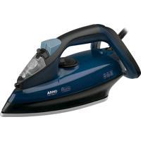 Ferro De Passar A Vapor Ultragliss I Fua1 1200W Azul Arno 220V
