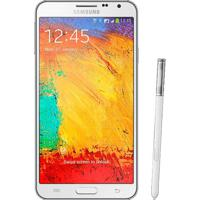 "Smartphone Samsung Galaxy Note 3 Neo Duos - Dual Chip - 16Gb - Wi-Fi - 3G - 5.5"" - Câmera 8Mp - Android 4.3"