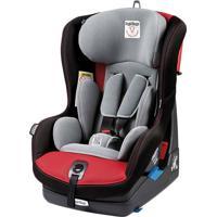 Cadeira Para Auto Viaggio Switchable Red Pegpã©Rego - Vermelho - Dafiti