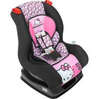 Cadeira Para Auto 9 A 25Kg Hello Kitty Ah