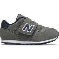 Tênis New Balance 373 Infantil - Masculino