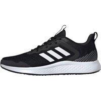 Adidas Tênis Fluidstreet