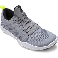 e5f152952ed ... Tênis Nike Victory Elite Trainer Masculino - Masculino-Cinza