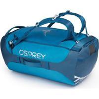 Bolsa De Viagem Osprey Transporter 95L