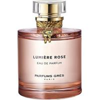 Lumière Rose Grès Eau De Parfum - Perfume Feminino 100Ml - Feminino-Incolor