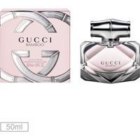 Perfume Bamboo Gucci 50Ml