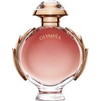 Perfume Paco Rabanne Olympea Legend Feminino Eau De Parfum 30Ml