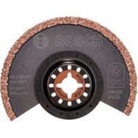 Disco De Corte Concreto Bosch Segmentado, 85 Mm - 2608661642