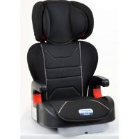 Cadeira Para Auto Burigotto Protege Reclinável 2.3 Dot Bege