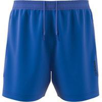 Short Adidas E Pln Chelsea Masculino - Masculino