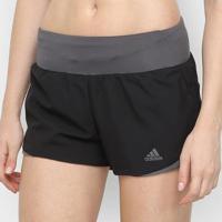 Shorts Adidas Run It Feminino - Feminino