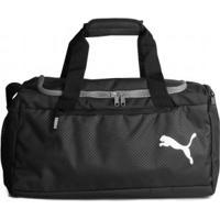 Bolsa Puma Fundamentals Sports Bag