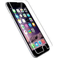 Película Protetora Vidro Temperado Blindada Para Iphone 7 Plus