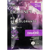 Cless Lightner Pó Descolorante Diamond 20G