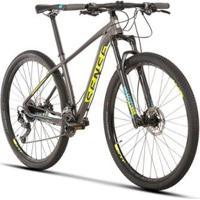 Bicicleta Aro 29 Sense Intensa 2020 Shimano 18 Marchas - Unissex