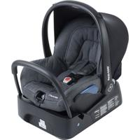 Bebê Conforto Citi Com Base Sparkling Grey – Maxi Cosi