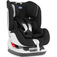 Cadeira Para Auto Seat Up 012 De 0 A 25 Kg Preto - Chicco - 08079828510700