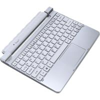 Teclado Acer Para Tablet Wt3 / W510 / W511 - Bateria - Português