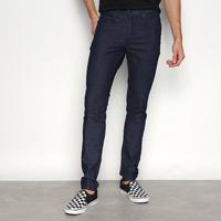 Calça Jeans Cavalera Eddie Super Skinny Masculina - Masculino