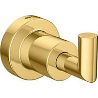 Cabide Slim Gold 2060.Gl.Slm - Deca - Deca