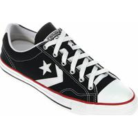 d05aa0584cf Tenis Converse All Star Jack Purcell - MuccaShop